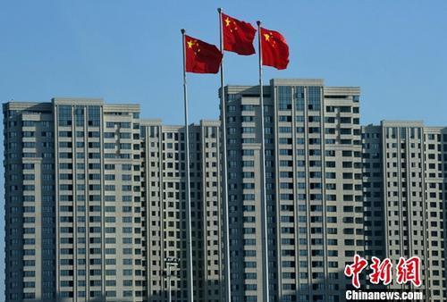 官方密集召开重磅发布会 传递中国经济啥信号?