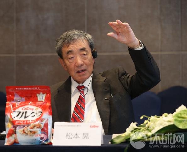 被曝核辐射后,日本食品究竟能否买来安心食用?