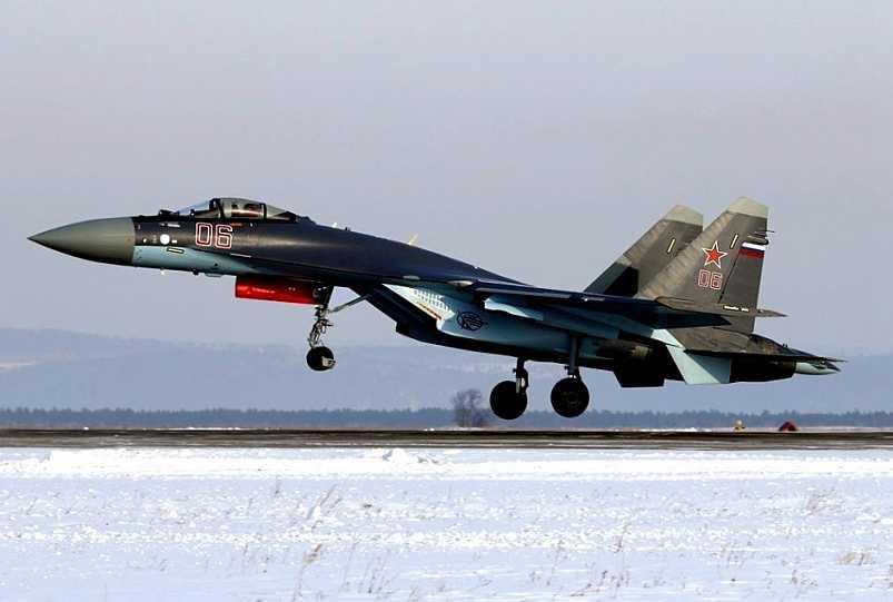 俄军售持续发力:印尼购买苏35、越南订购T90