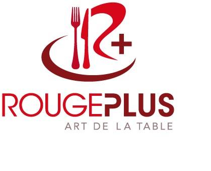 巴黎红多 - 餐具 01 83 64 25 22
