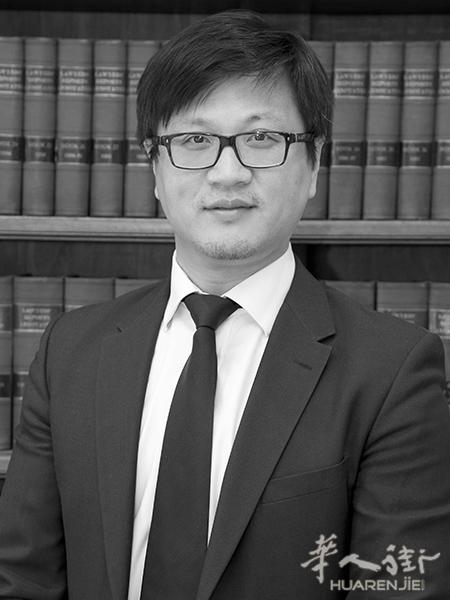 伯尚律师事务所 资深法国律师 精通中文