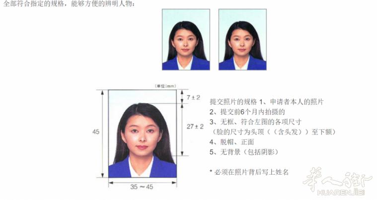 干货:意大利华人如何在意大利申请日本旅游签证