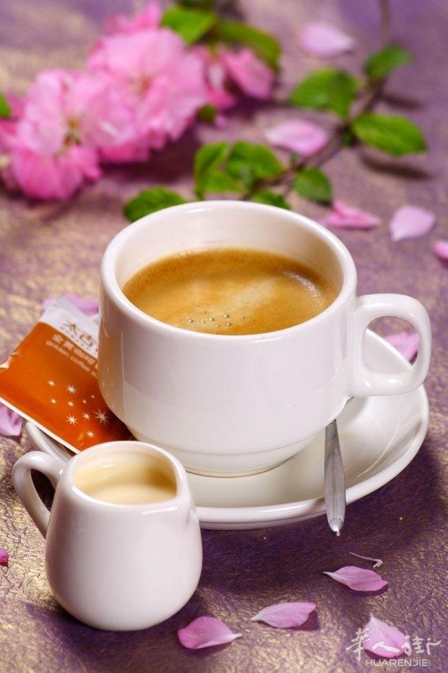喝咖啡到底脱不脱水?喝咖啡到底减不减肥?