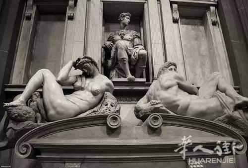 经常被旅行团忽略的佛罗伦萨明珠——昼夜晨昏