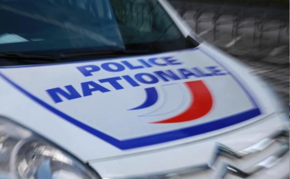 连环抢劫13家旅馆,巴黎惯犯终被捕入狱