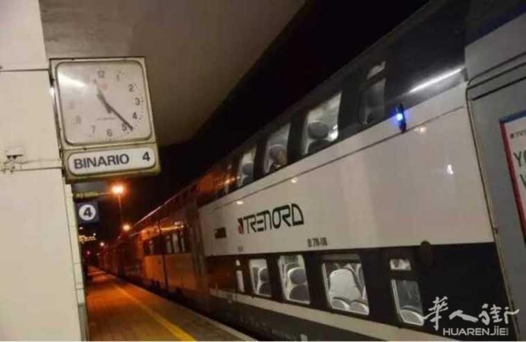 黑色星期五: 全意再迎24小时大罢工! 公交、地铁、火车、飞机均受影响! ...