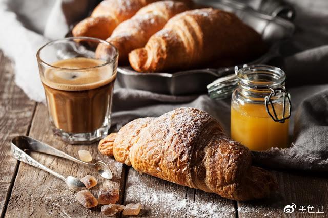 【巴黎】不容错过的法国美食(含餐厅推荐)