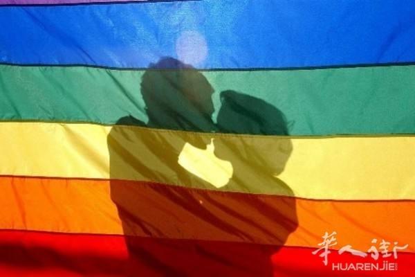 6月24日米兰同性恋骄傲大游行又来了!