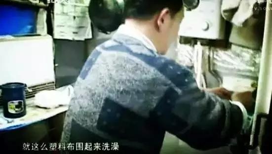 """中国海外""""打工仔""""一年寄回国4000亿,排名全球第二!"""