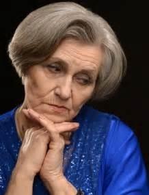 意大利老龄化严重加剧,七成老人孤苦内心寂寞