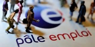 法国失业补贴准备上调...一点点