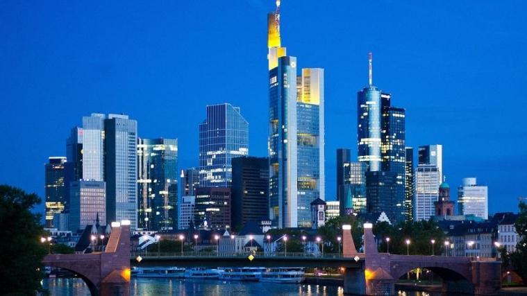 日本三大银行宣布将欧洲总部迁往法兰克福