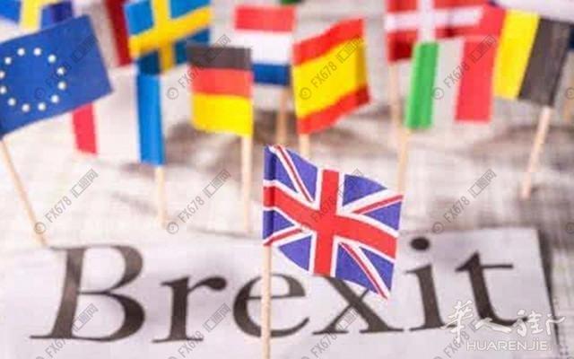 意大利挽留英国:放弃脱欧吧,留欧大门随时开放