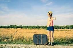 出国旅行遇事故或生病能报销吗?