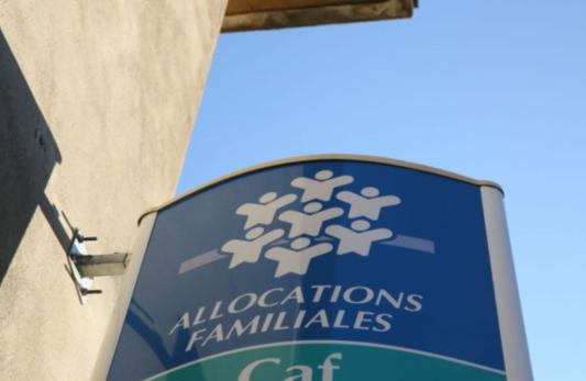 法国宣布住房补贴下调,抵抗声音顿时四起