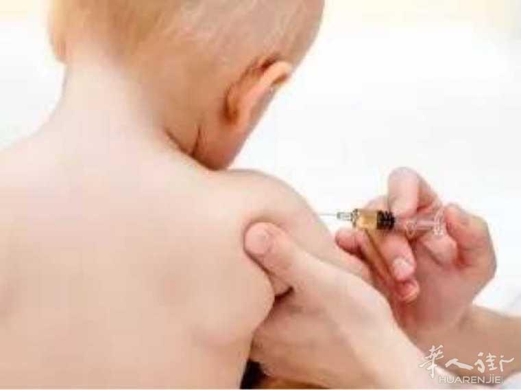 接种疫苗成意大利入学必要条件,拒绝接种或被罚500欧