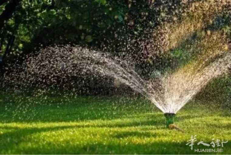 普拉托禁止使用自来水浇花浇菜 违者罚500欧元