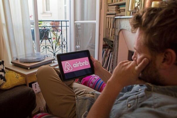 避税有妙招:Airbnb去年在法国仅纳税92944欧元