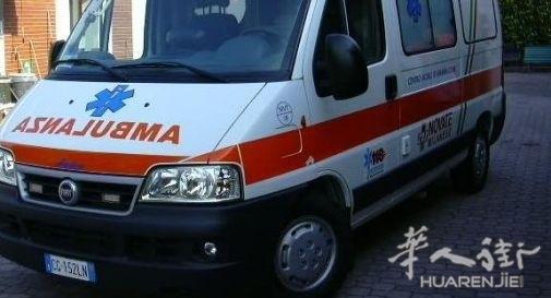 意大利Treviso一名46岁华人在家中死亡多日后被发现