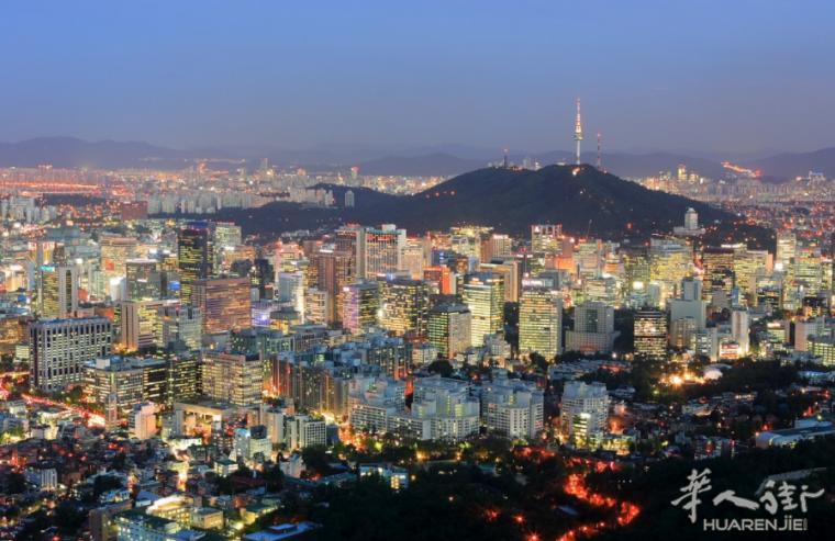 全球城市综合实力排名,北上米座次如何?