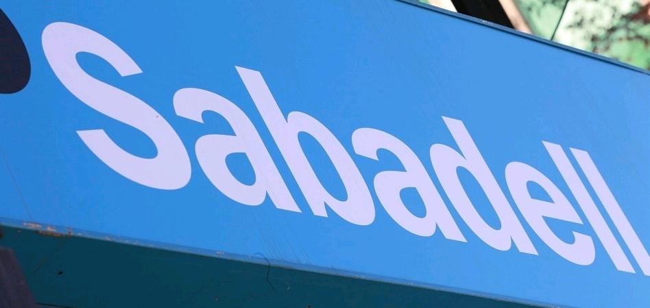 Sabadell银行与银联合作,只为方便中国客户线上支付