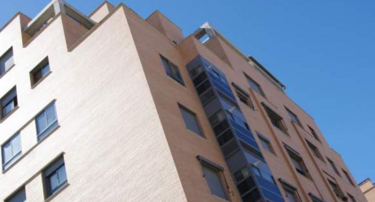 2018年房价上涨6.6%,连续5年增长