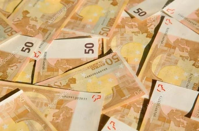价值25万欧元的包裹:警方仍在寻找远在中国的寄件人