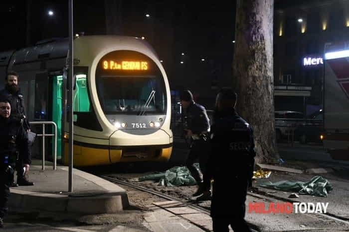 Tram travolge e uccide una ragazza di D. Bennati (4).jpeg