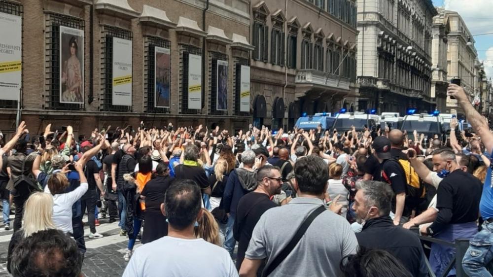 Proteste-Roma.jpg