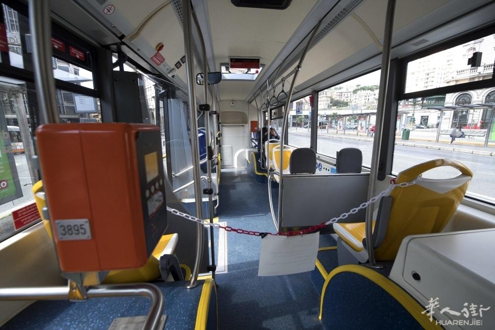 bus-mezzi-pubblici-coronavirus-trasporti-ansa-2.jpg