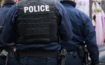 93省警察.png