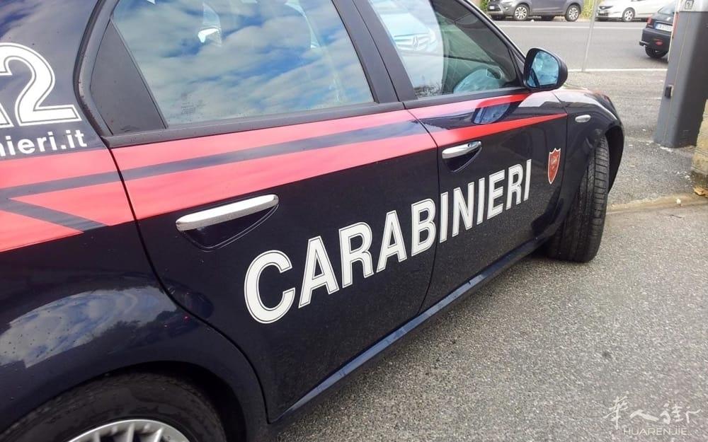 carabinieri-volante-2.jpg