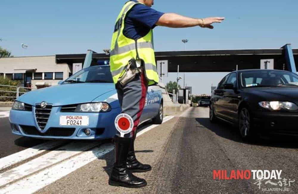 polizia_stradale-2-3.jpg