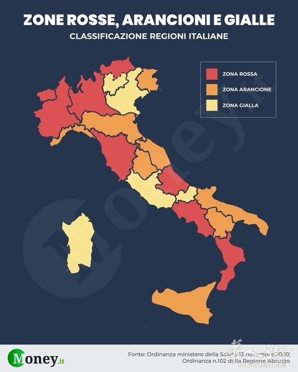 regioni-covid-articolo4-51590.jpg
