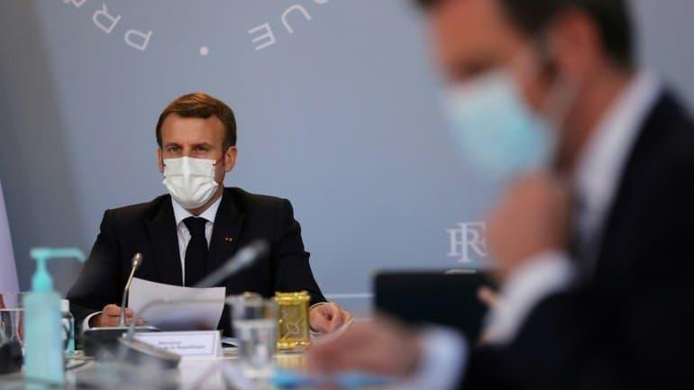 Le-president-Emmanuel-Macron-lors-dun-Conseil-de-defense-a-lElysee-avec-le-minis.jpg