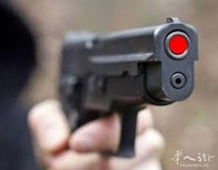 pistola-giocattolo-wpp1611139811657-696x543.jpeg
