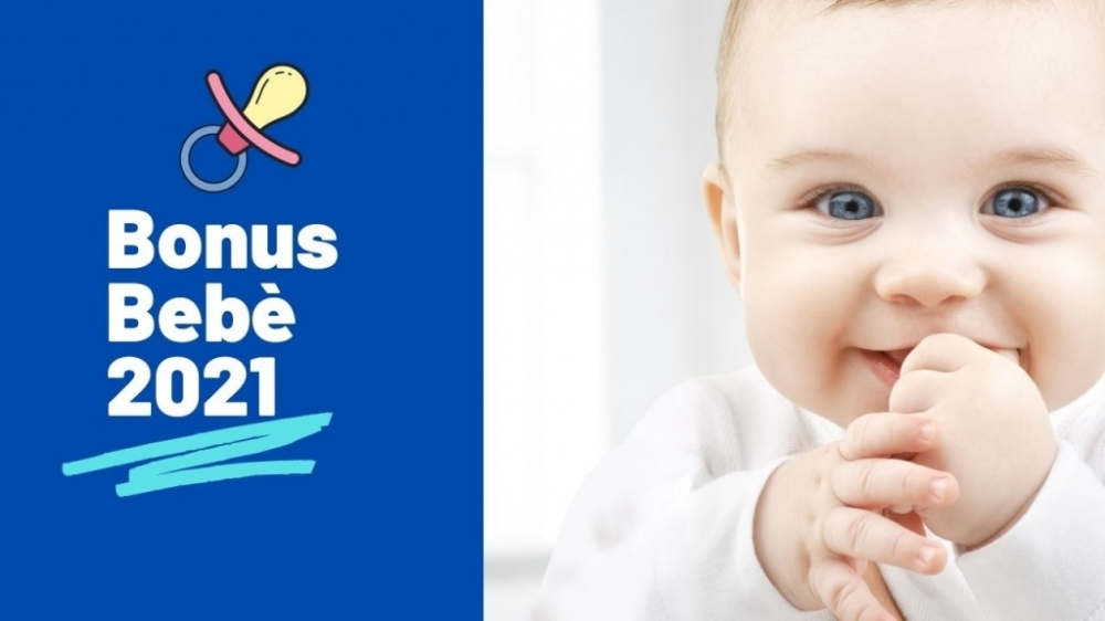 bimbi-creativi-bonus-bebè-2021.jpeg