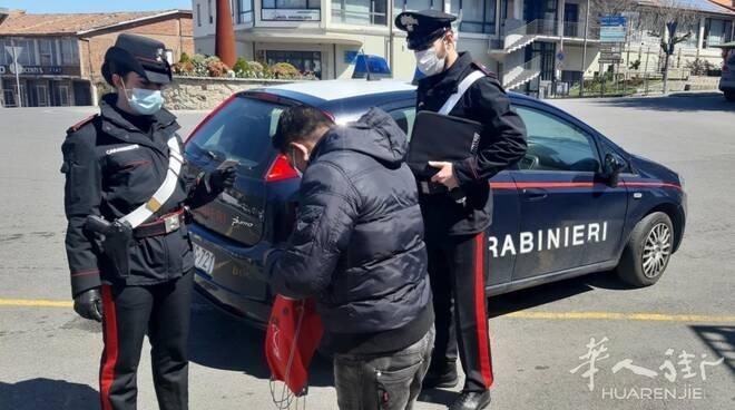 carabinieri-cc-239093.660x368.jpg