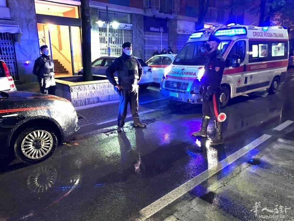 quattro-omicidi-un-suicidio-corso-italia-rivarolo-canavese-210411-2.jpeg