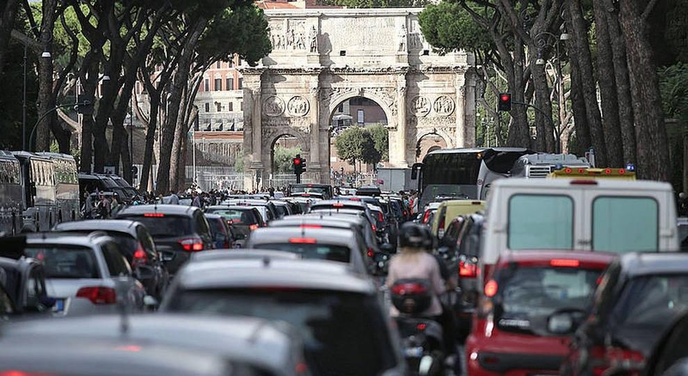 4965880_1935_smog_roma_traffico.jpeg