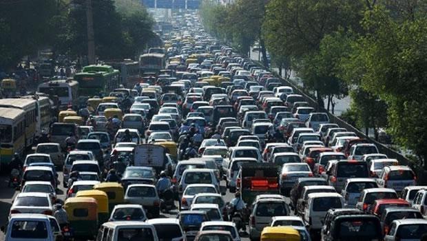 traffico-roma.jpeg