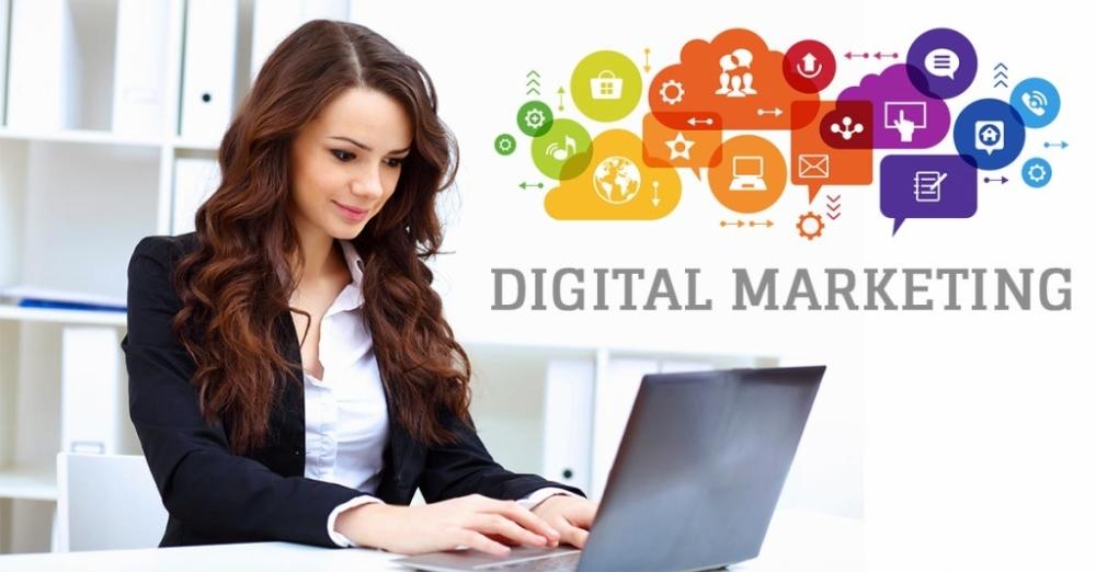 hays-lavoro-assunzioni-2017-master-digital-marketing.jpeg