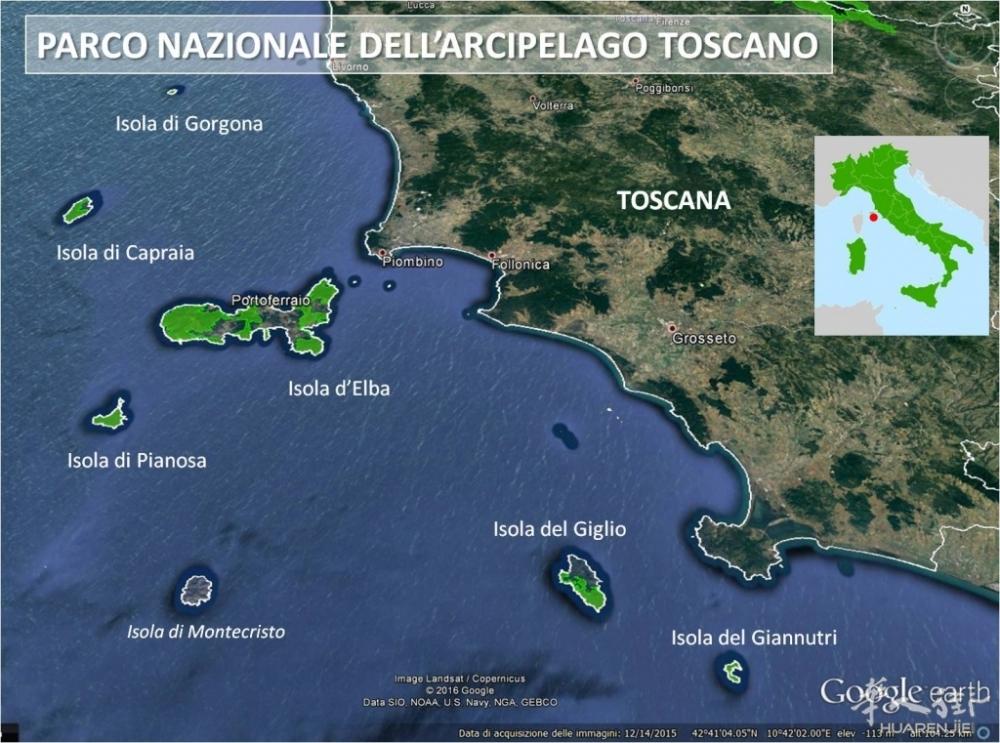 Arcipelago_Toscano.jpeg