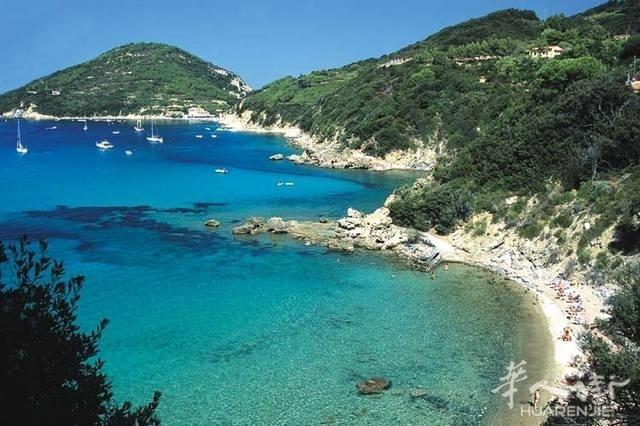 Parco_Nazionale_Arcipelago_Toscano.jpeg