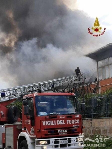 Incendio via Licenza 23.04.2021 4.jpg