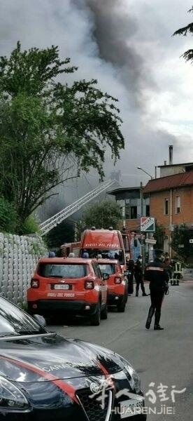 Incendio via Licenza 23.04.2021 5.jpg