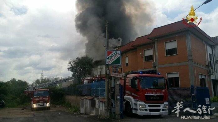 Incendio via Licenza 23.04.2021 7.jpg