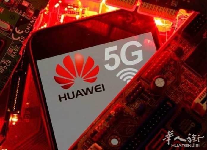 huawei-telecom-italia-looking-to-drop-huawei-from-italy-5g-network-sources.jpeg