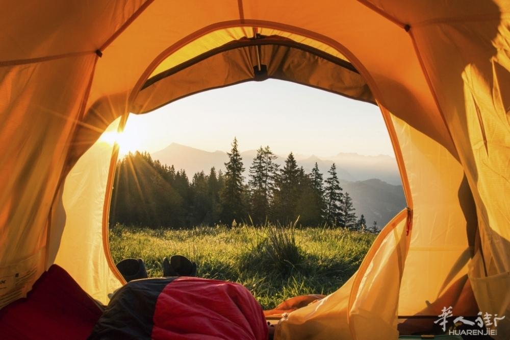 camping-ideas-1561136670.jpeg