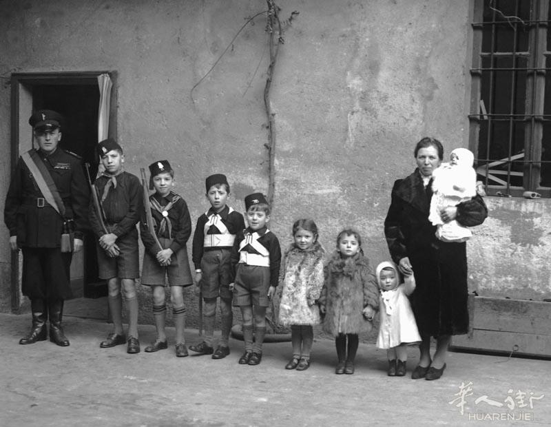 famiglia-fascismo-demografia-giornata-memoria-1.jpeg